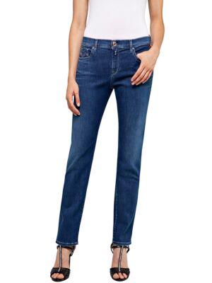 Taman ženski džins - Replay