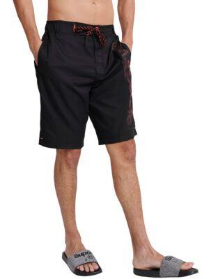 Muški šorts za kupanje - Superdry