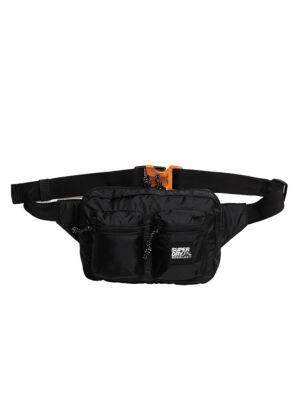 Sportska muška torbica - Superdry