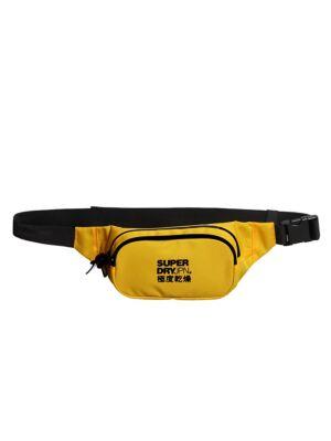 Muška torbica oko struka - Superdry
