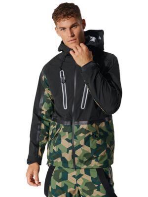 Muška ski jakna - Superdry