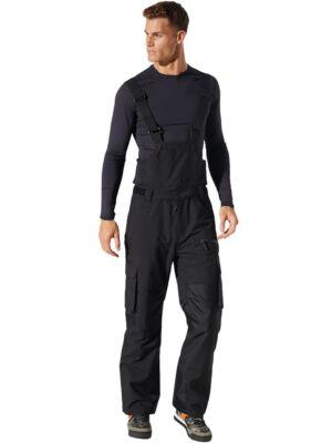 Muške ski pantalone - Superdry