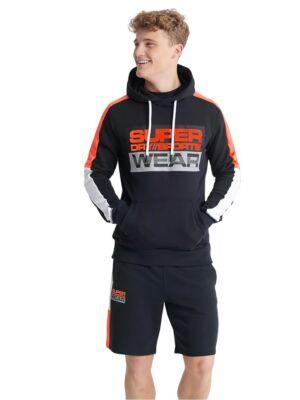 Muški Sportswear duks - Superdry