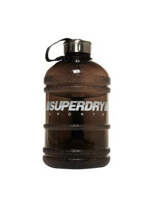 Muška flaša za vodu - Superdry