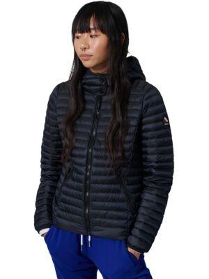 Ženska jakna sa kapuljačom - Superdry
