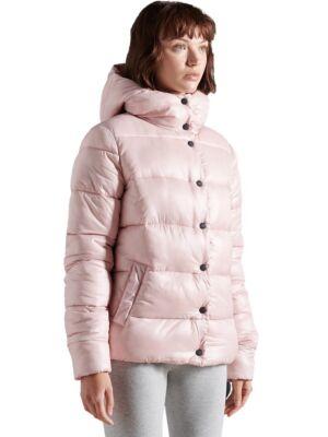 Zimska ženska jakna - Superdry