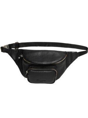Ženska torbica oko pojasa - Superdry