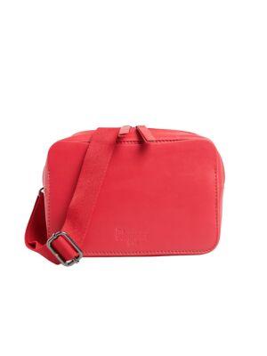 Ženska torbica sa kaišem - Superdry