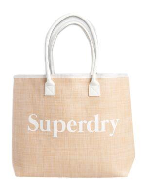 Letnja ženska torba - Superdry