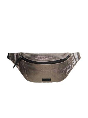 Ženska torbica oko struka - Superdry