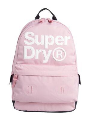 Ženski bebi roze ranac  - Superdry