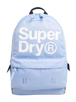 Ženski bebi plavi ranac  - Superdry