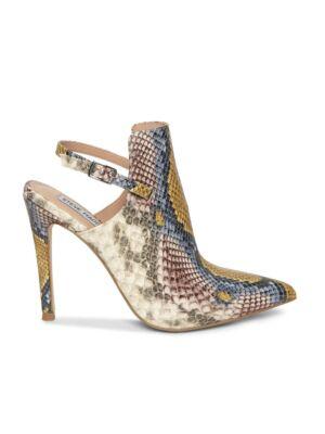 Špicaste cipele sa štiklom - Steve Madden