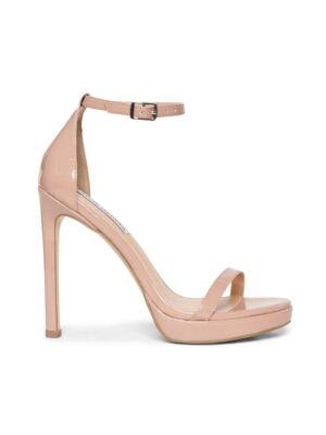 Ženske sandale sa visokom štiklom - Steve Madden