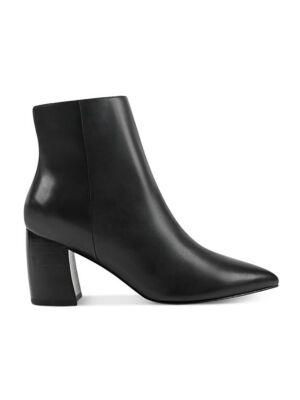 Ženske crne čizme - Steve Madden