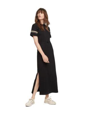 Duga haljina sa učkurom - Scotch&Soda