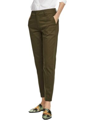 Slim fit muške pantalone - Scotch&Soda