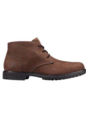 Poluduboke muške cipele - Timberland