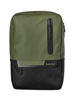 Mala muška torba - Timberland