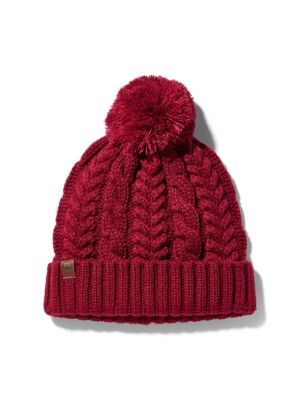 Zimska ženska kapa - Timberland