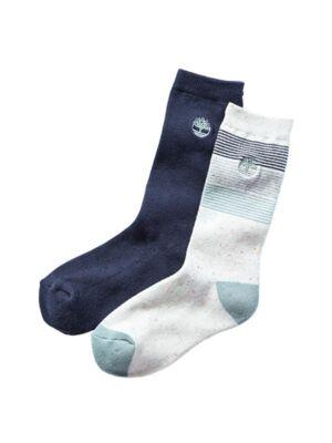 Muške čarape u više boja - Timberland