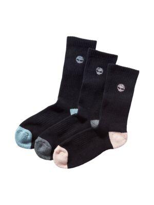 Set ženskih čarapa - Timberland