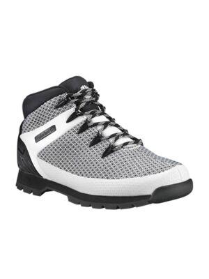 Muške zimske cipele - Timberland