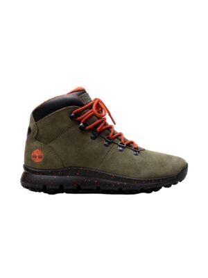 Muške cipele na pertlanje - Timberland