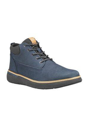 Teget muške cipele - Timberland