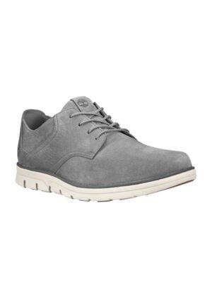 Sive muške cipele - Timberland