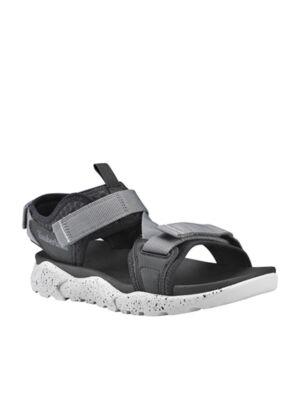 Crne muške sandale - Timberland