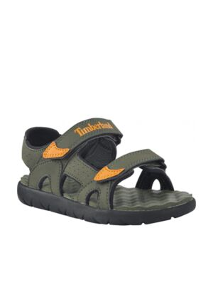 Maslinasto zelene muške sandale - Timberland
