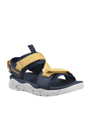 Teget muške sandale - Timberland