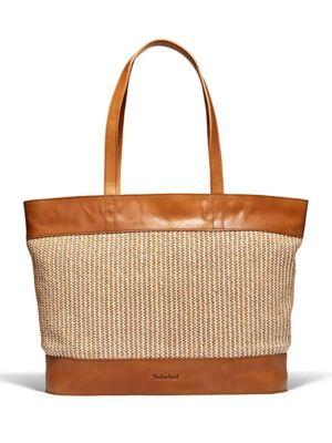 Velika ženska torba - Timberland