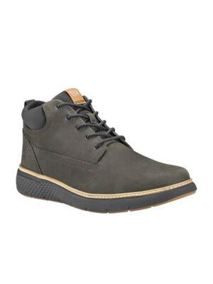 Crne muške cipele - Timberland
