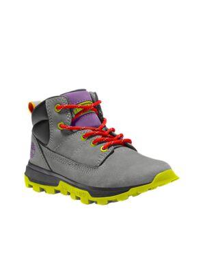 Dečije šarene cipele - Timberland