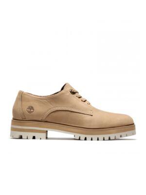 Ženske bež cipele - Timberland