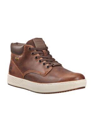 Muške duboke cipele - Timberland