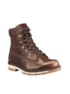 Tamnobraon muške čizme - Timberland