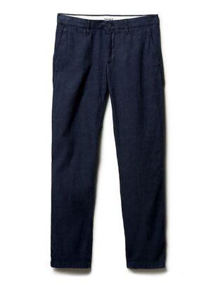 Teget muške pantalone - Timberland