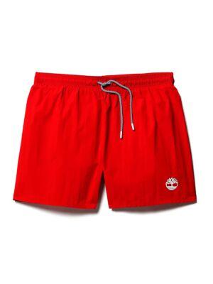 Crveni muški kupaći - Timberland