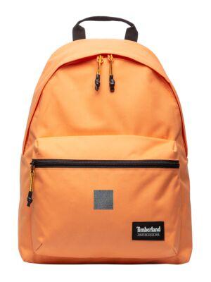 Narandžasti unisex ranac - Timberland