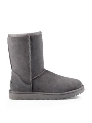 Sive ženske čizme - UGG