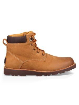 Muške čizme - Ugg