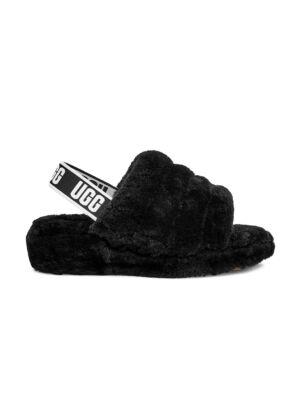 Žeske vunene sandale - Ugg
