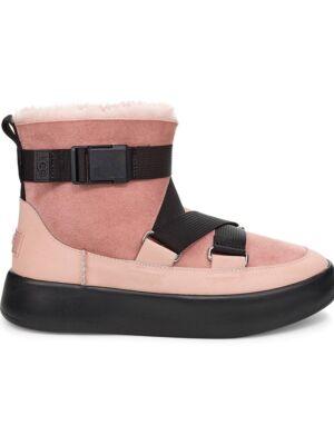 Poluduboke ženske zimske čizme - Ugg