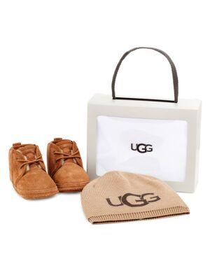 Baby set pakiranje - Ugg