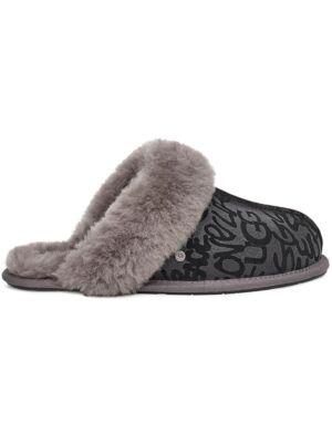 Zimske ženske papuče - Ugg