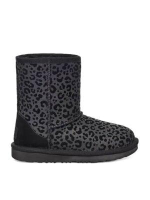 Dečije čizme u leopard printu - UGG