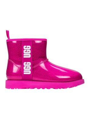 Ženske pink čizme - Ugg